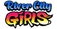 River City Girls Logo
