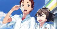Robotics Notes Elite Banner Small