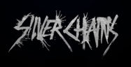 Silver Chains Logo Small