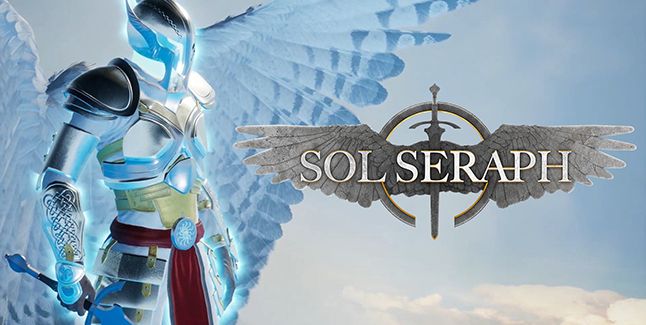 SolSeraph Banner