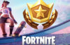Fortnite Season 9 Week 9 Challenges Cheat Sheet