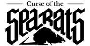 Curse of the Sea Rats Logo