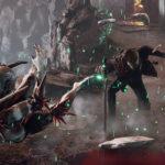 Devils Hunt Image 3