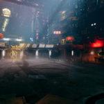 Ghostrunner Screen 2