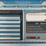 Granblue Fantasy Versus Screen 14
