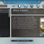 Granblue Fantasy Versus Screen 6