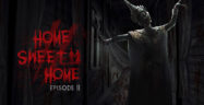 Home Sweet Home Episode II Banner