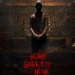 Home Sweet Home Episode II Poster 3