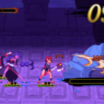 Indivisible Screen 1