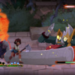 Indivisible Screen 2