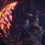 Monster Hunter World Iceborne Screen 12