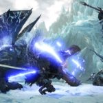 Monster Hunter World Iceborne Screen 16