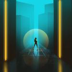 NYX The Awakening Concept Art 3
