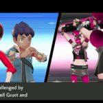 Pokemon Sword and Shield Screen 16