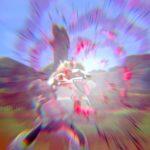 Pokemon Sword and Shield Screen 8