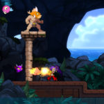 Shantae and the Seven Sirens Screen 6