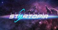 Spacebase Startopia Banner
