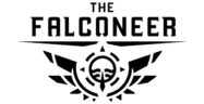 The Falconeer Logo