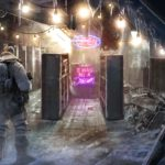 Wasteland 3 Art 3