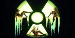 Fortnite Season X Week 5 Secret Battle Star Location