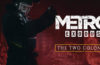Metro Exodus: The Two Colonels Collectible Locations