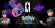 Pokemon Go: How To Win Team Rocket Battles