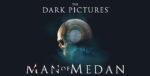 The Dark Pictures: Man of Medan Collectibles