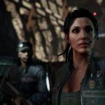 Terminator Resistance Screen 7