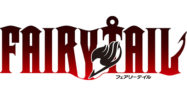 Fairy Tail Game 2020 Logo