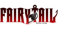 Fairy Tail Game 2020 Logo