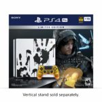 Limited Edition Death Stranding PS4 Pro Bundle Image 8
