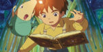 Ni no Kuni Wrath of the White Witch Remastered Banner