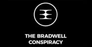 The Bradwell Conspiracy Logo