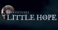 The Dark Pictures Anthology Little Hope Banner