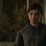 The Last of Us Part II Screen 4