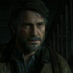 The Last of Us Part II Screen 7