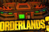Borderlands 3 Red Chests Locations Guide