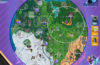 Fortnite Season X Week 8 Challenges Cheat Sheet
