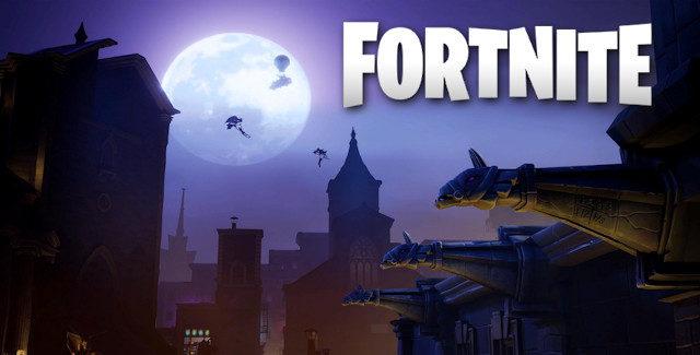 Fortnite Season X Week 8 Secret Battle Star Location