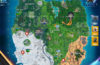 Fortnite Season X Week 9 Challenges Cheat Sheet