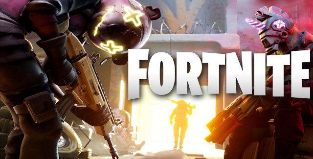 Fortnite Season X Week 9 Secret Battle Star Location