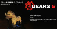 Gears 5 Campaign Collectibles Locations Guide