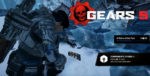 Gears 5 Components Locations Guide