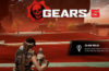 Gears 5 Relic Weapons Locations Guide
