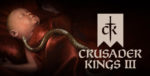 Crusader Kings III Banner