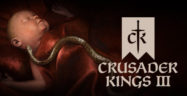 Crusader Kings III Banner