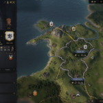 Crusader Kings III Screen 3