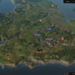 Crusader Kings III Screen 4