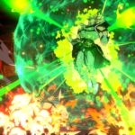 Dragon Ball FighterZ Broly (DBS) Screen 6