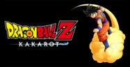 Dragon Ball Z Kakarot Banner